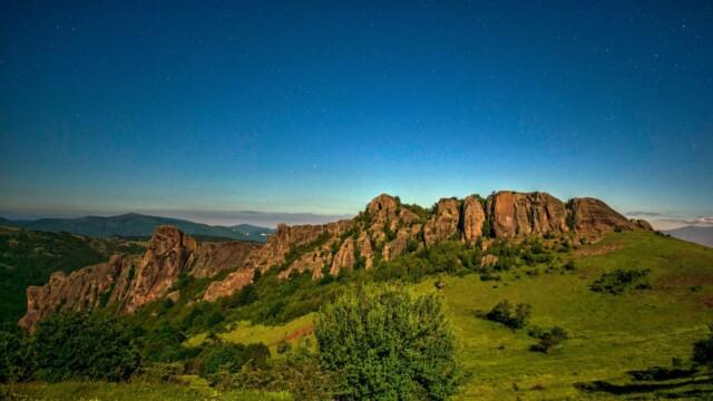 Симитли – Пленително приключение -  Това е България