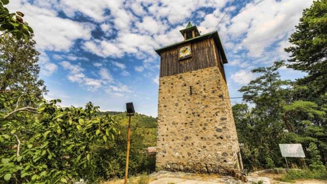 Дупница – Духът на планината -  Това е България