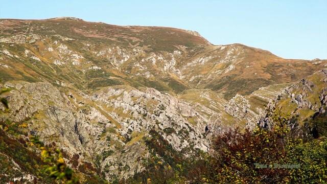 Резерват Соколна -  Това е България