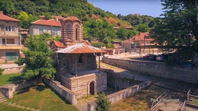 Църква, Никопол -  Това е България
