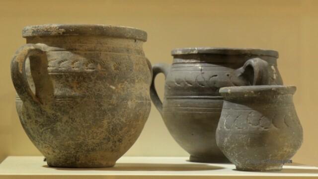 Исторически музей, Гоце Делчев -  Това е България