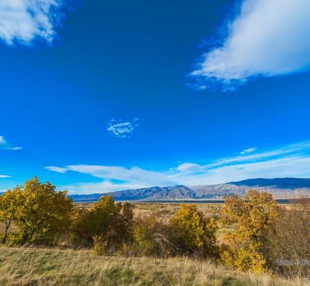 Есен из Карловско -  Това е България