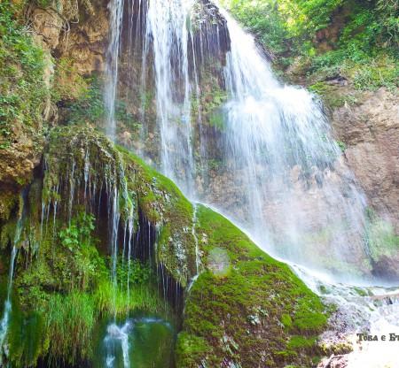 Крушунските водопади -  Това е България