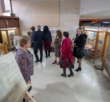 Исторически музей – град Правец -  Това е България