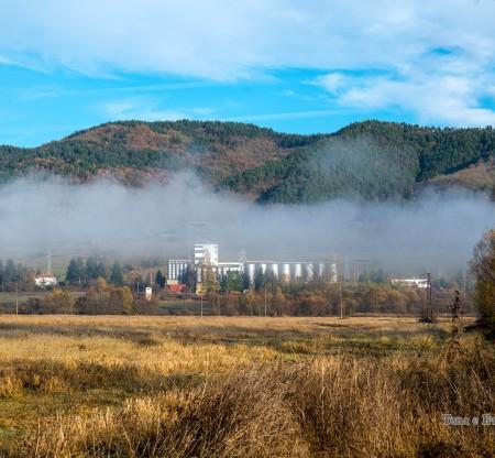 Град Правец -  Това е България