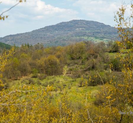 Правешки Балкан -  Това е България