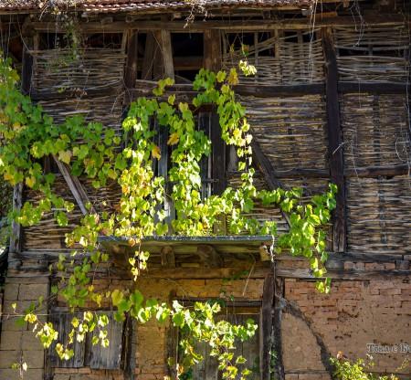 Село Калугерово -  Това е България