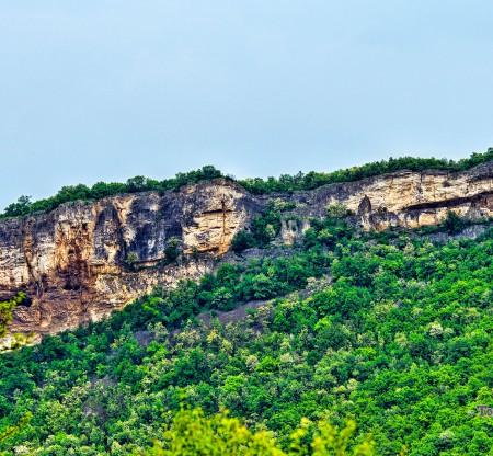 Провадийско плато -  Това е България