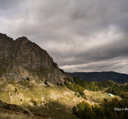 Централен Балкан -  Това е България