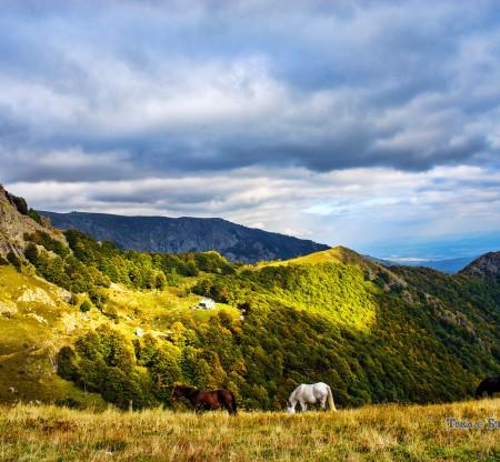 """Хижа """"Рай"""" -  Това е България"""