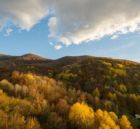 Същинска Средна гора -  Това е България