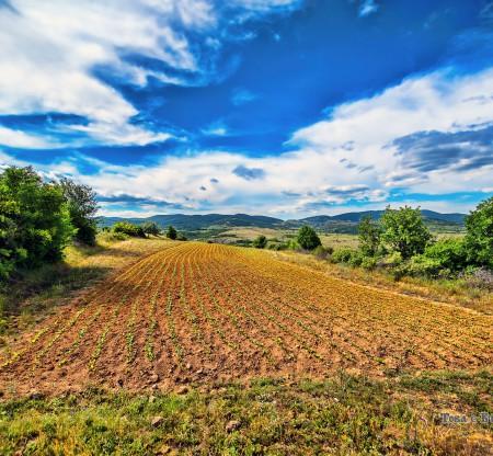 Родопско усърдие -  Това е България