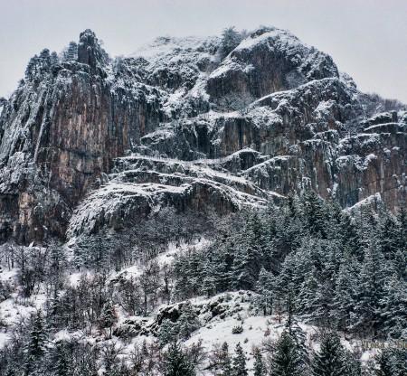 Невястата – Смолян -  Това е България