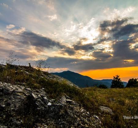 Планина Славянка -  Това е България
