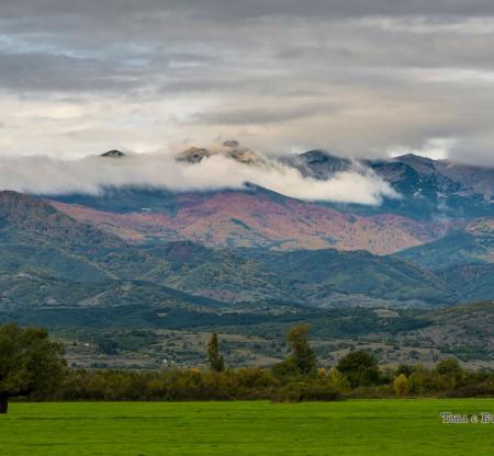 Пирин планина -  Това е България