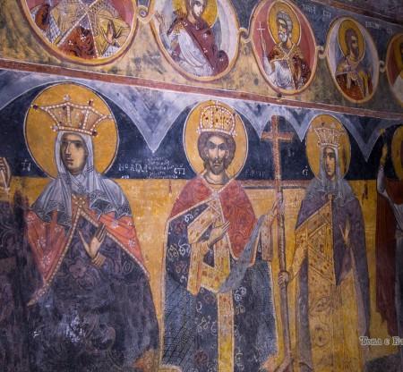 """Църква """"Света Петка"""" – село Вуково -  Това е България"""