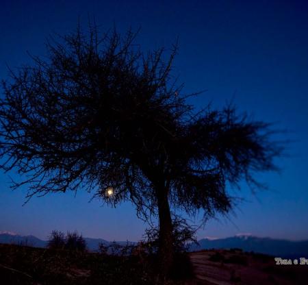 Нощ из Пирин -  Това е България