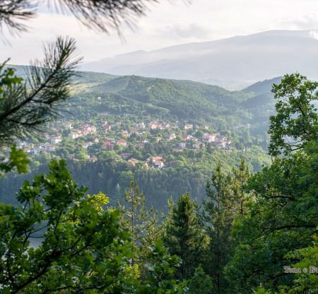 Село Кокаляне -  Това е България