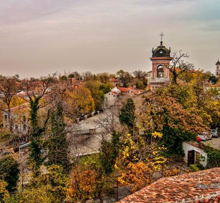 Пловдив -  Това е България